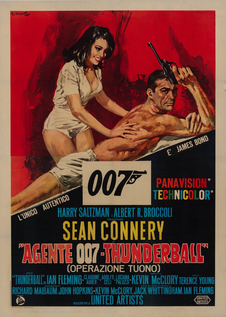 37-thunderball-italian-4-foglio-1965-01