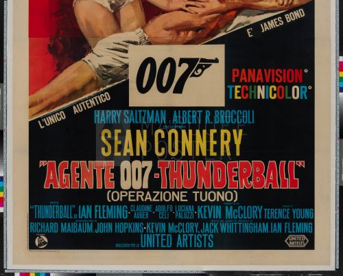 37-thunderball-italian-4-foglio-1965-03
