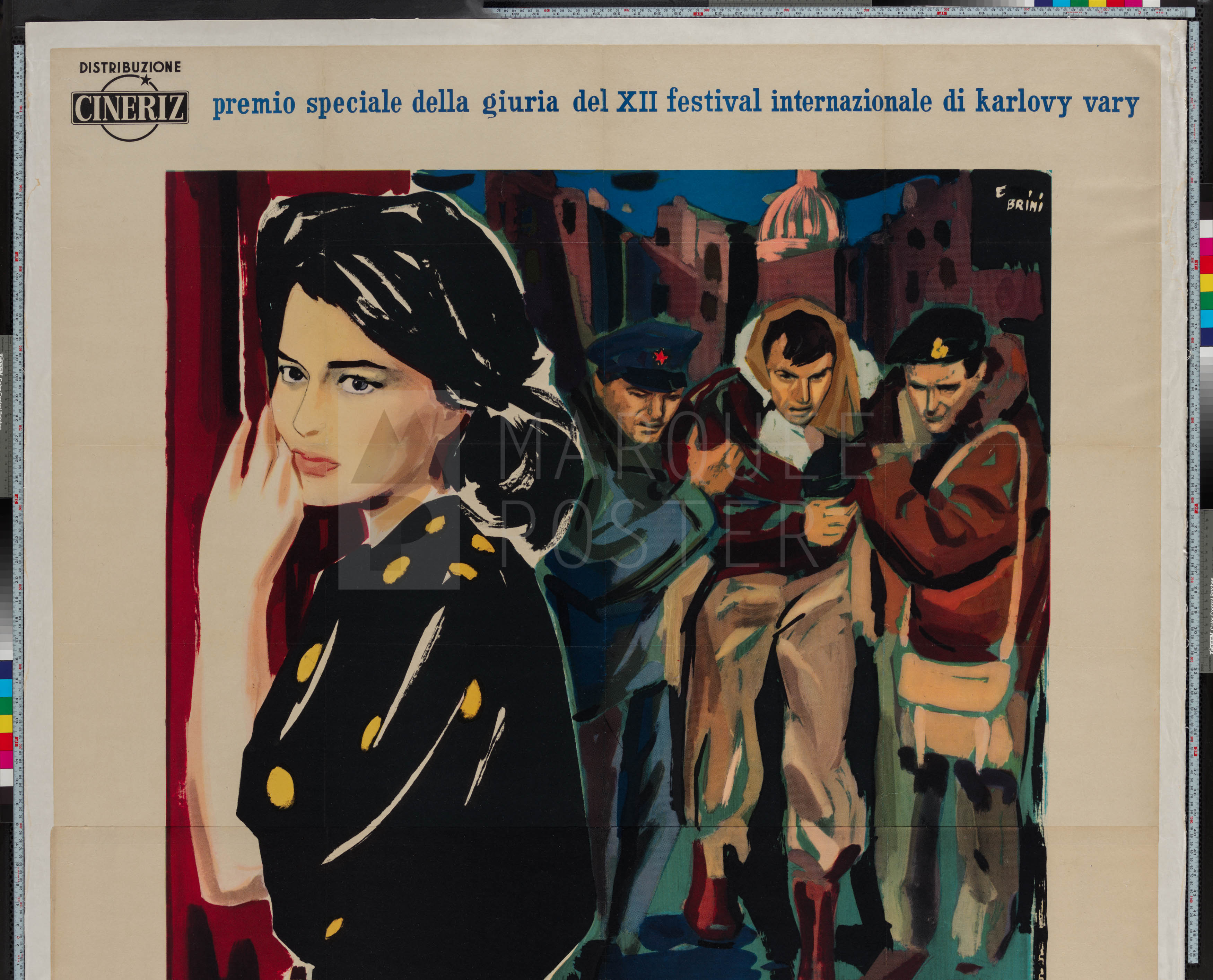 38-escape-by-night-italian-4-foglio-1960-02