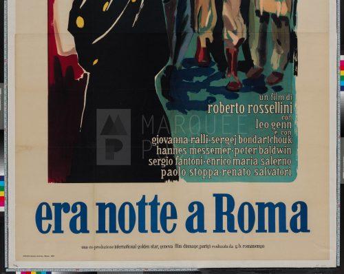 38-escape-by-night-italian-4-foglio-1960-03