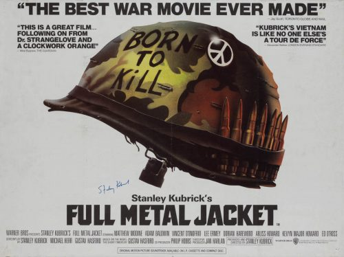 38-full-metal-jacket-uk-quad-1987-01