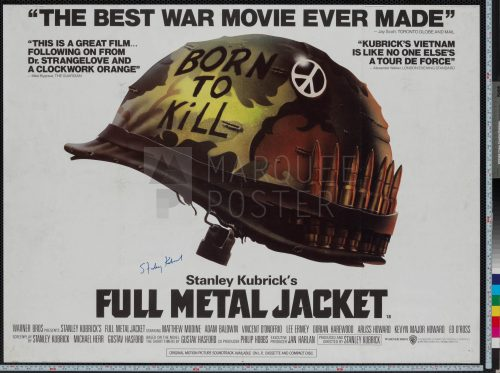 38-full-metal-jacket-uk-quad-1987-02