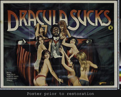 39-dracula-sucks-uk-quad-1978-03