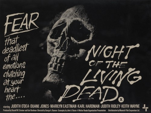 39-night-of-the-living-dead-uk-quad-1968-01