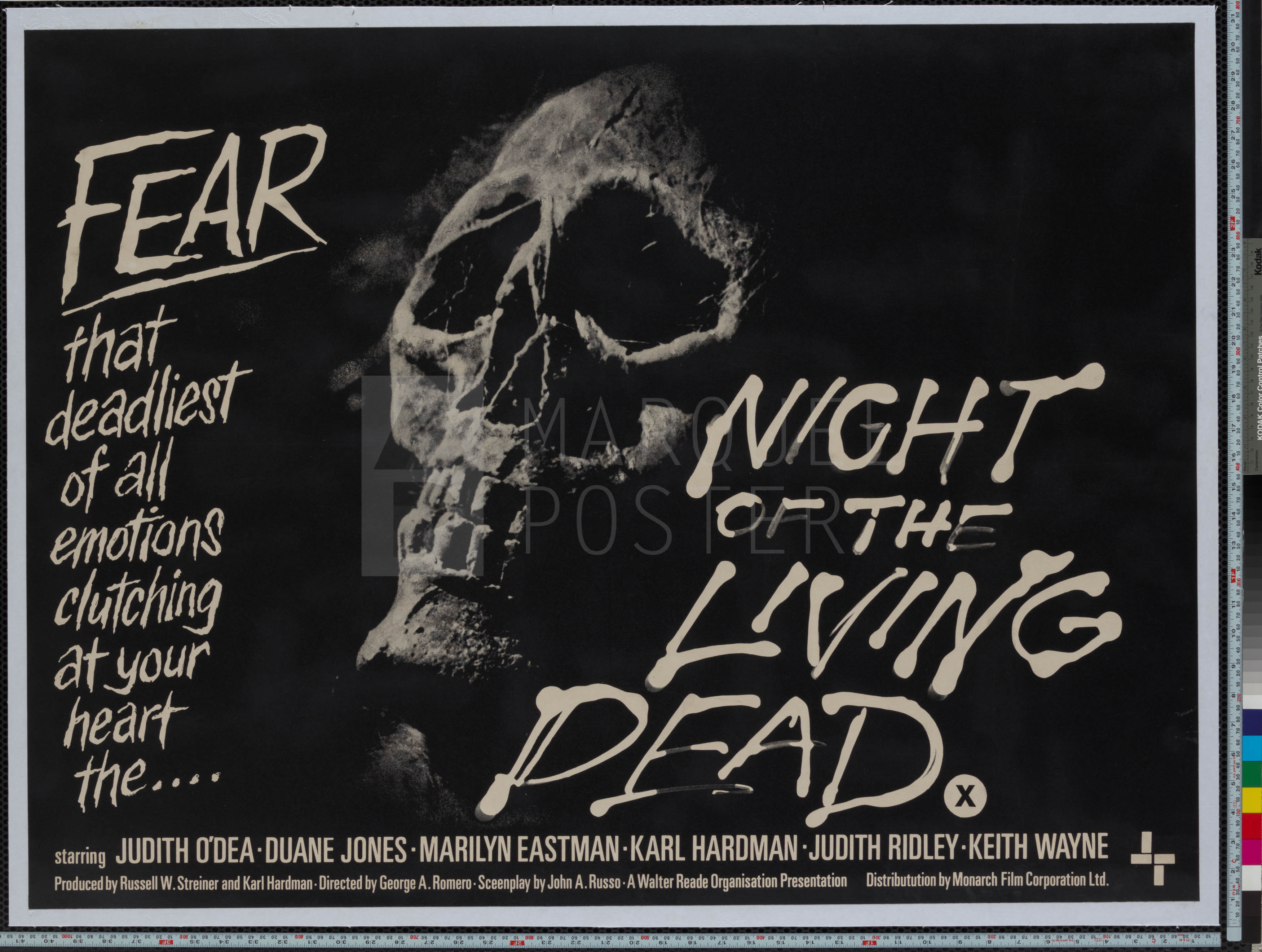 39-night-of-the-living-dead-uk-quad-1968-02