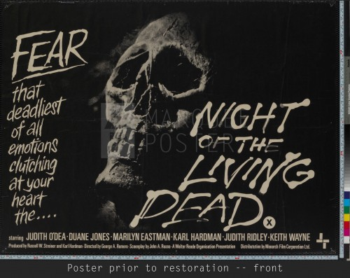 39-night-of-the-living-dead-uk-quad-1968-03