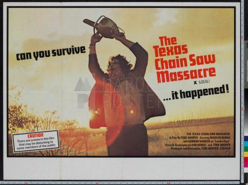 39-texas-chainsaw-massacre-local'-style-uk-quad-1976-02