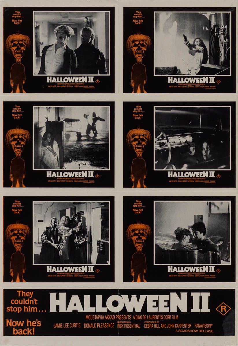 4-halloween-ii-photosheet-style-australian-1-sheet-1981-01