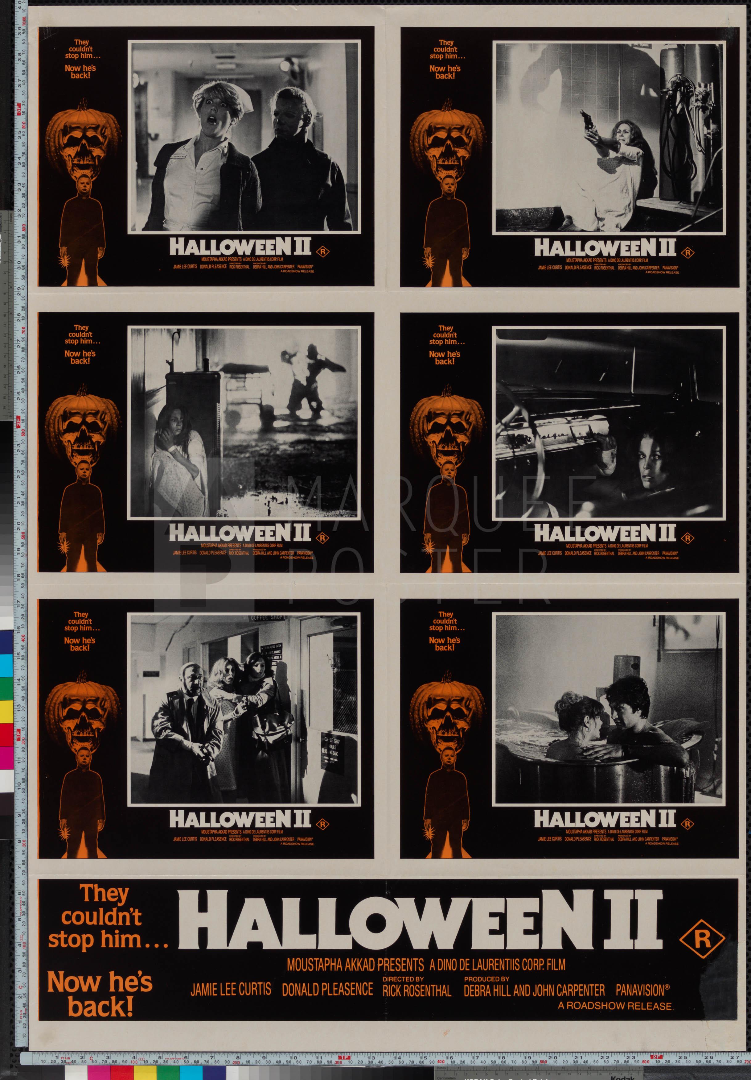 4-halloween-ii-photosheet-style-australian-1-sheet-1981-02