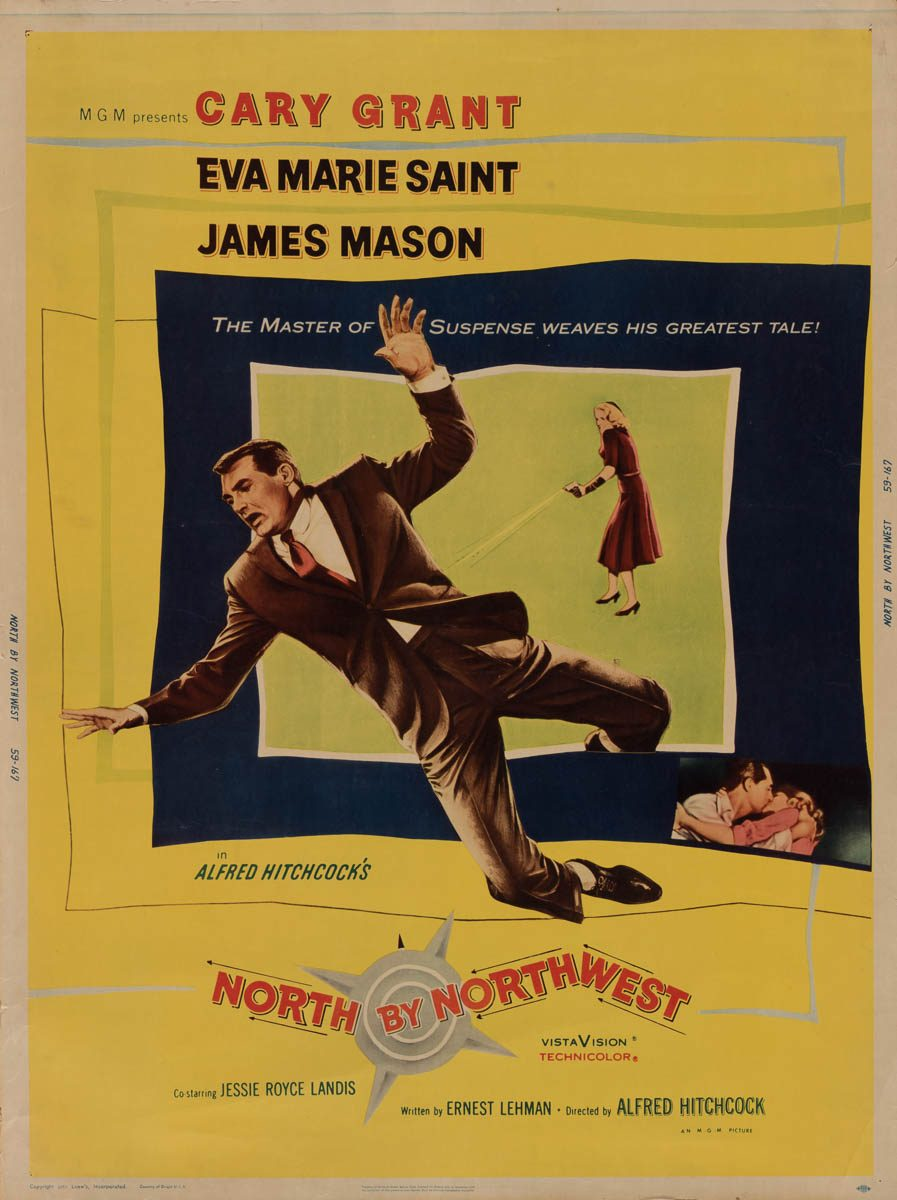 4-north-by-northwest-us-30×40-1959-01