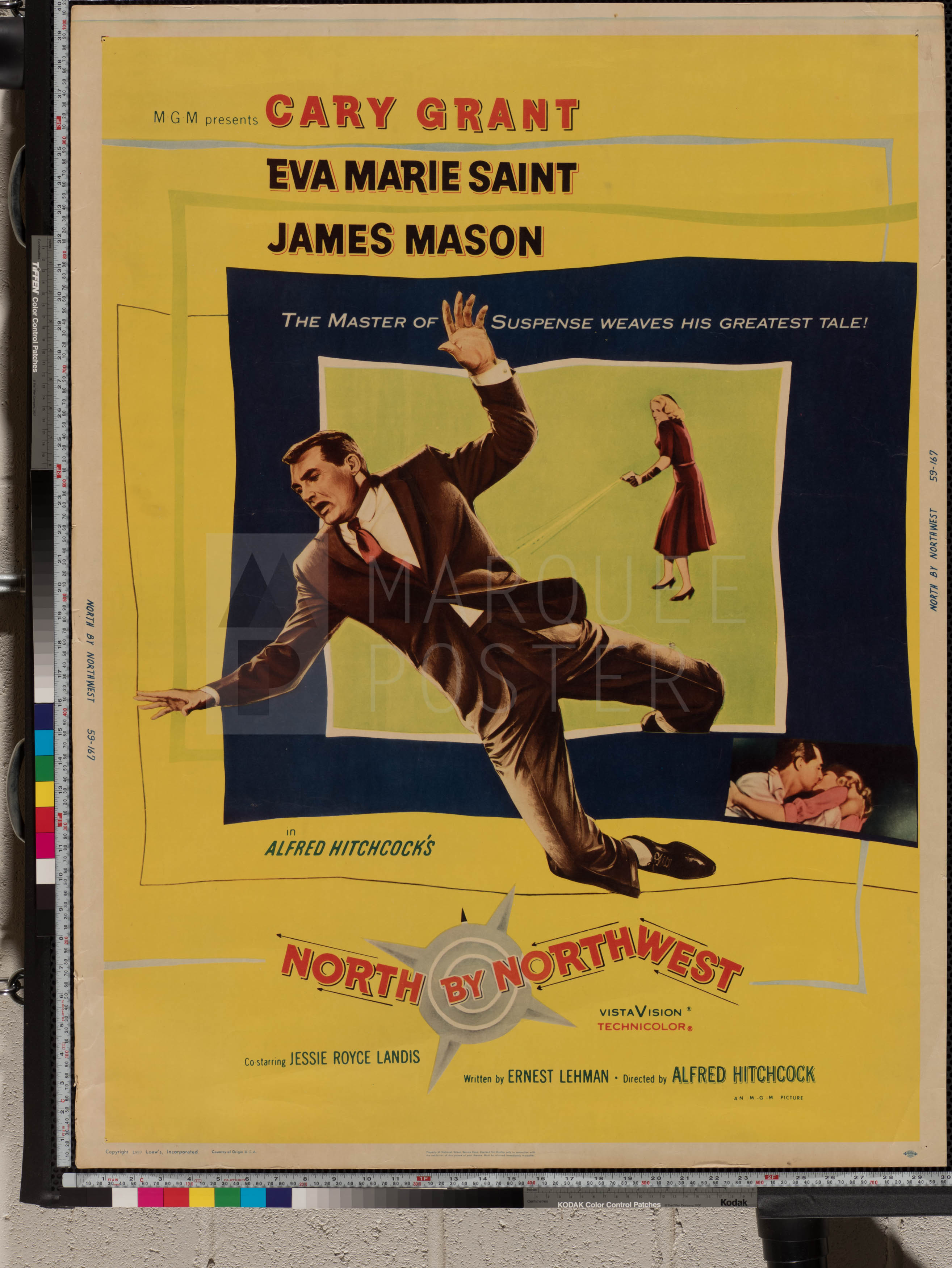 4-north-by-northwest-us-30×40-1959-02