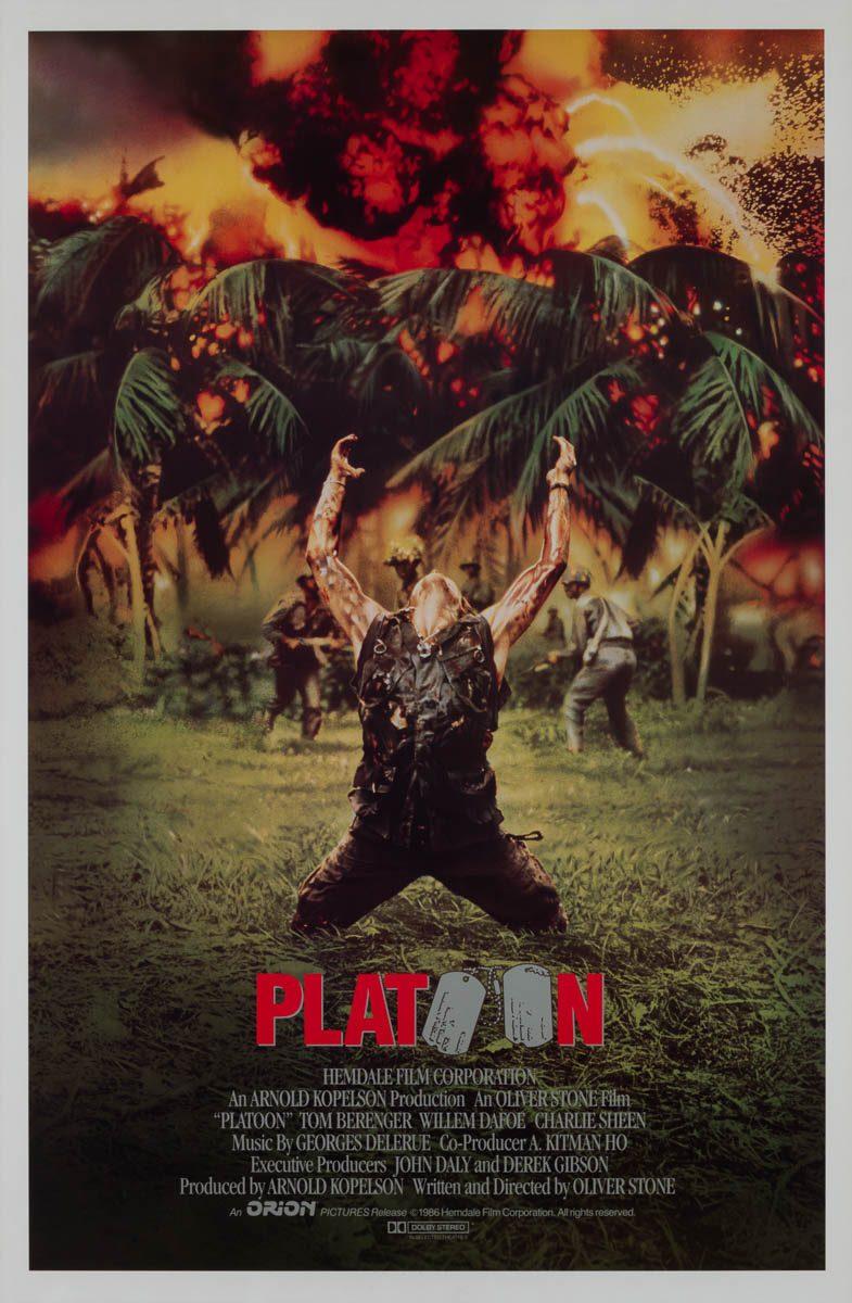 4-platoon-international-1-sheet-1986-01