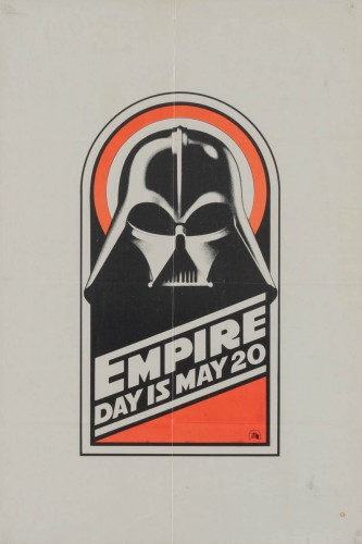 4-star-wars-episode-v-the-empire-strikes-back-uk-premiere-uk-double-crown-1980-01