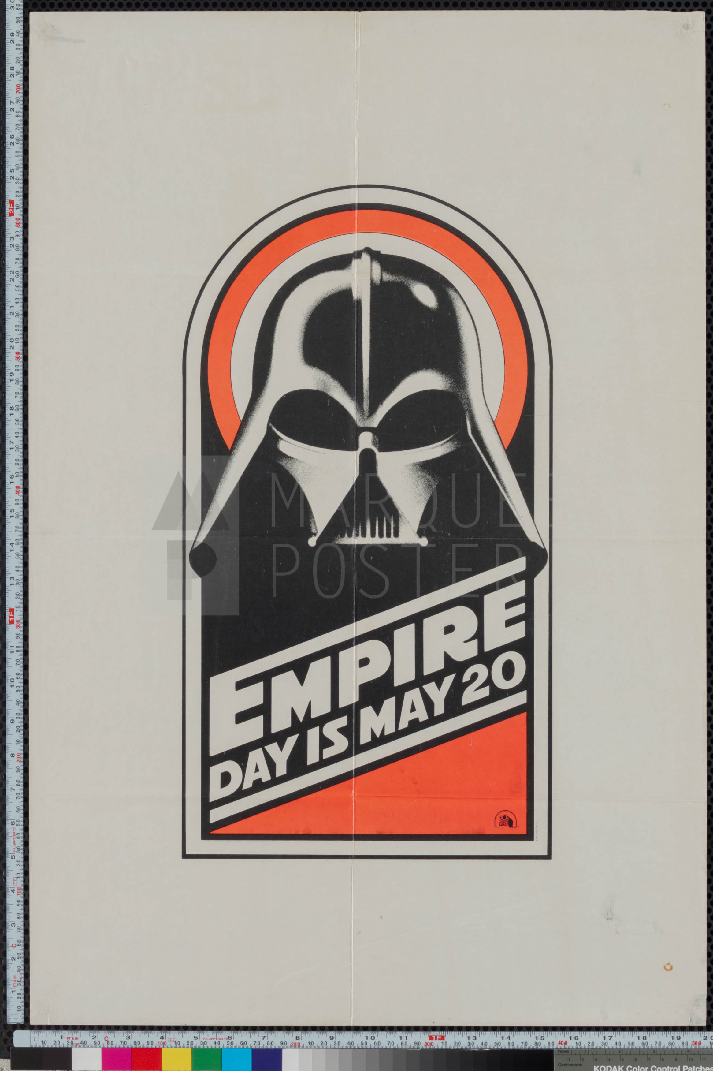 4-star-wars-episode-v-the-empire-strikes-back-uk-premiere-uk-double-crown-1980-02