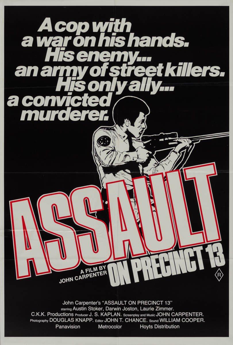 40-assault-on-precinct-13-australian-1-sheet-1976-01