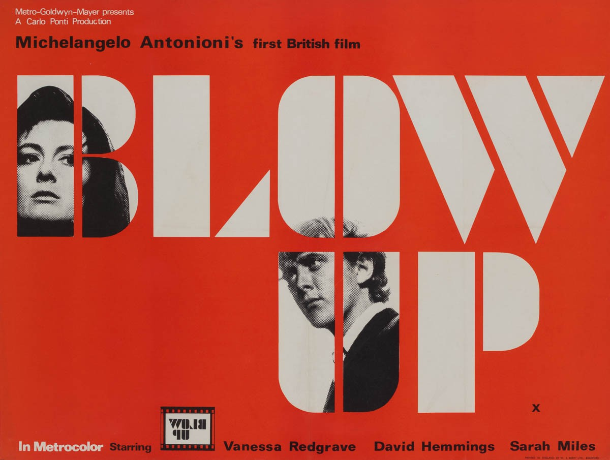 40-blowup-advance-uk-quad-1966-01