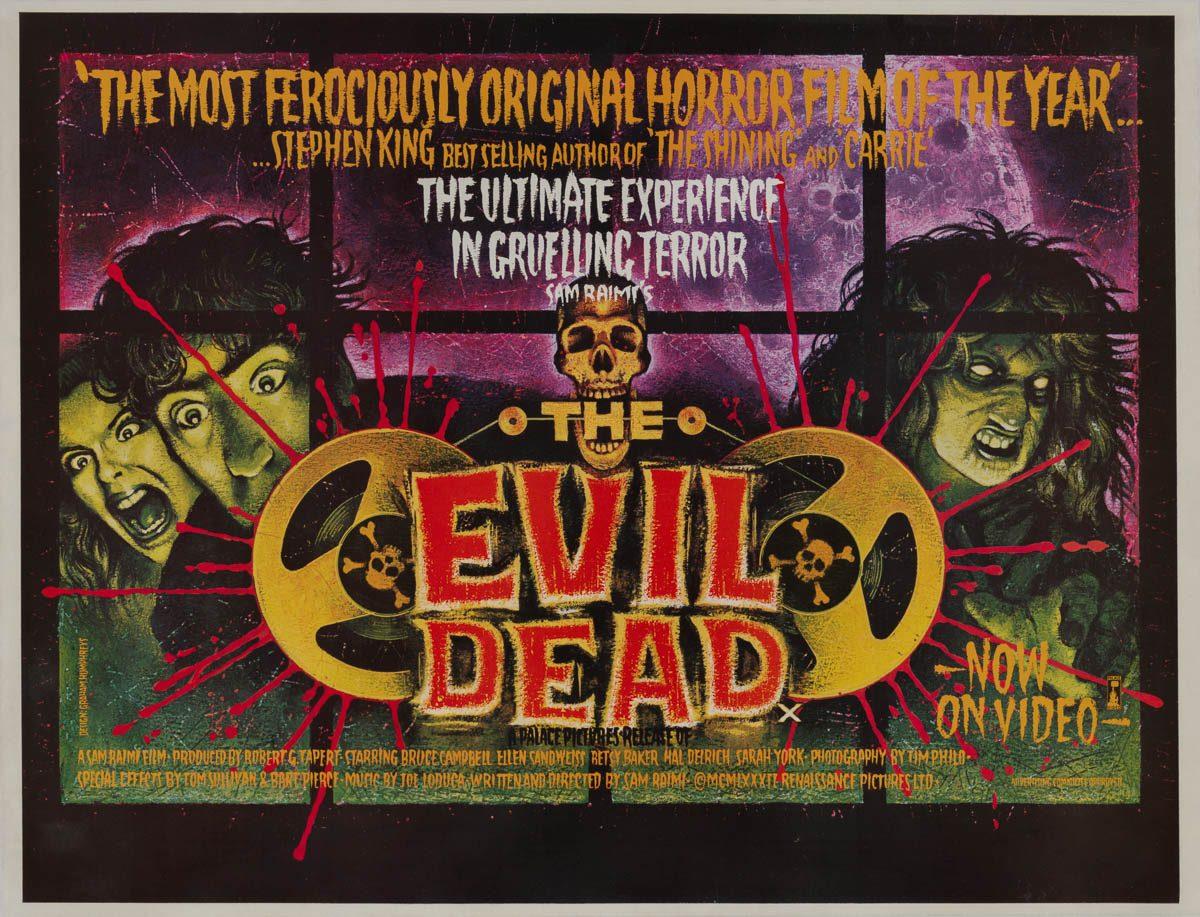 40-evil-dead-uk-quad-1982-01
