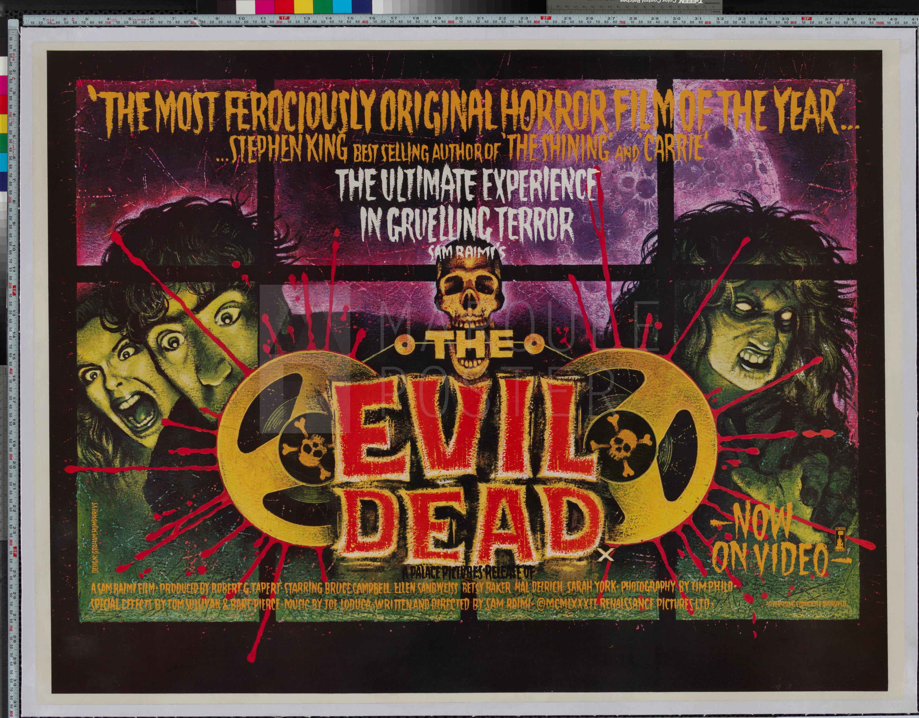 40-evil-dead-uk-quad-1982-02