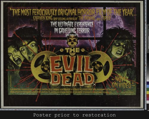 40-evil-dead-uk-quad-1982-03