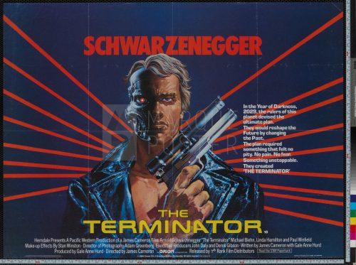 40-terminator-uk-quad-1985-02