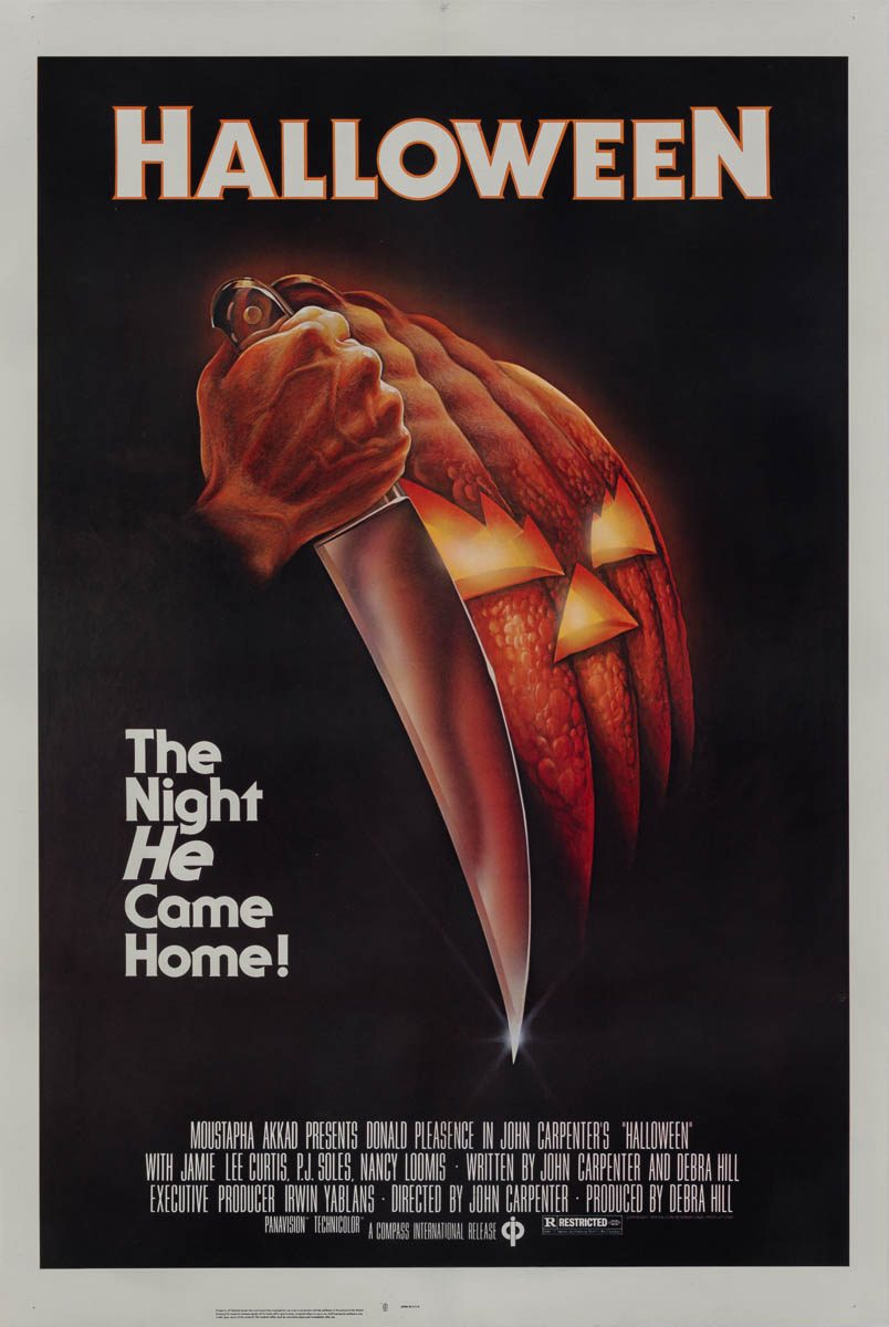 41-halloween-blue-ratings-box-style-us-1-sheet-1978-01