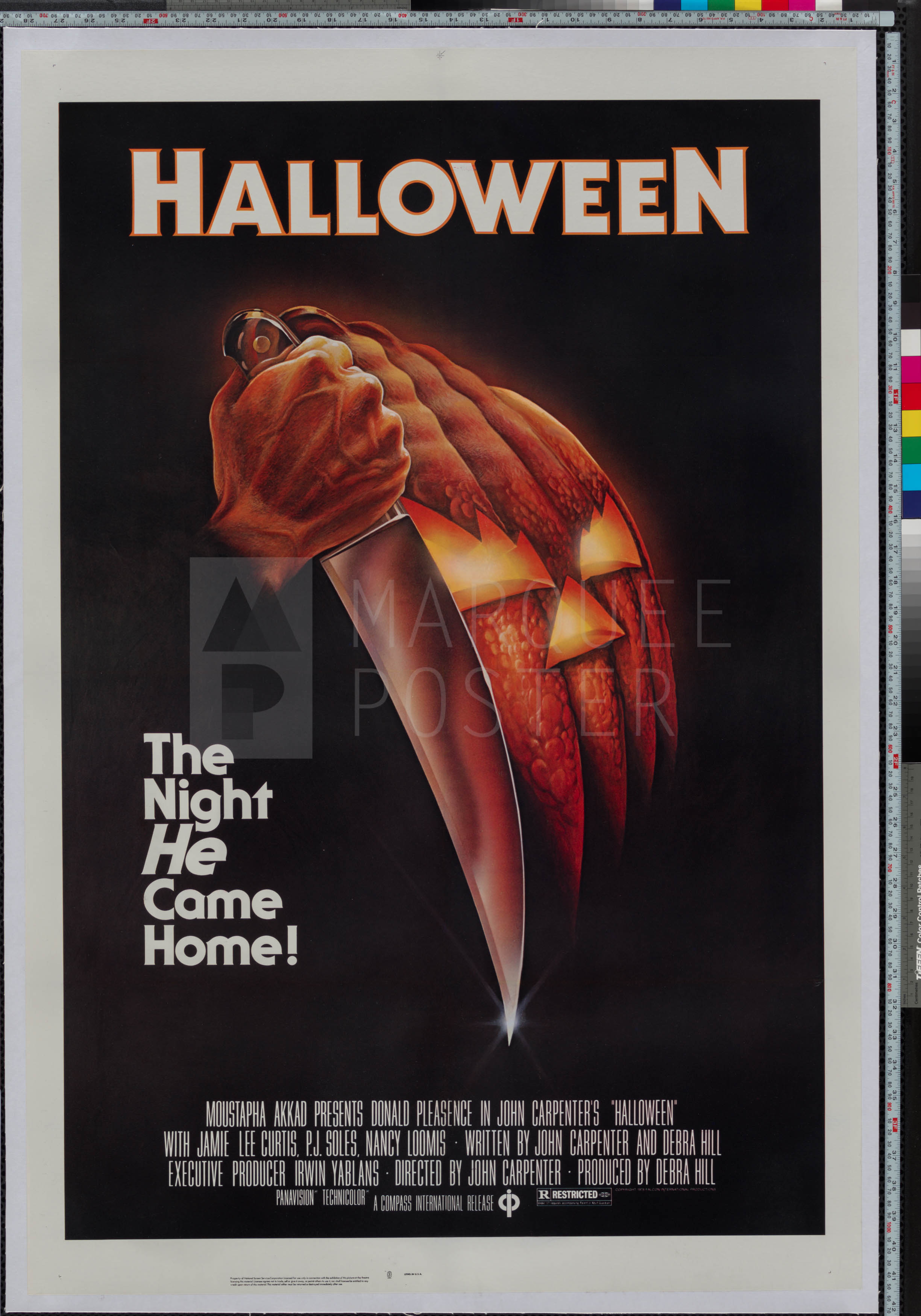41-halloween-blue-ratings-box-style-us-1-sheet-1978-02