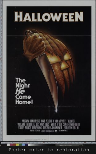 41-halloween-blue-ratings-box-style-us-1-sheet-1978-03