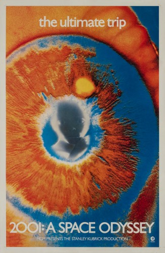 42-2001-a-space-odyssey-psychedelic-eye-wilding-us-1-sheet-1968-01