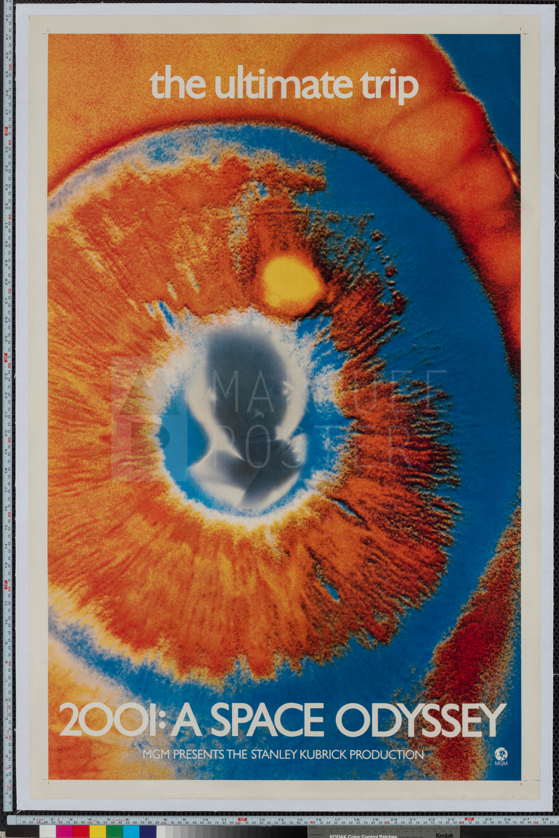42-2001-a-space-odyssey-psychedelic-eye-wilding-us-1-sheet-1968-02