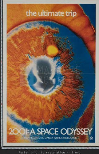 42-2001-a-space-odyssey-psychedelic-eye-wilding-us-1-sheet-1968-03
