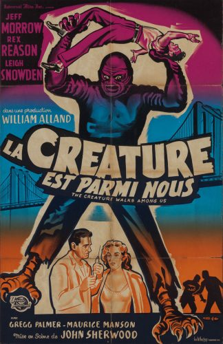42-creature-walks-among-us-french-half-grande-1959-01