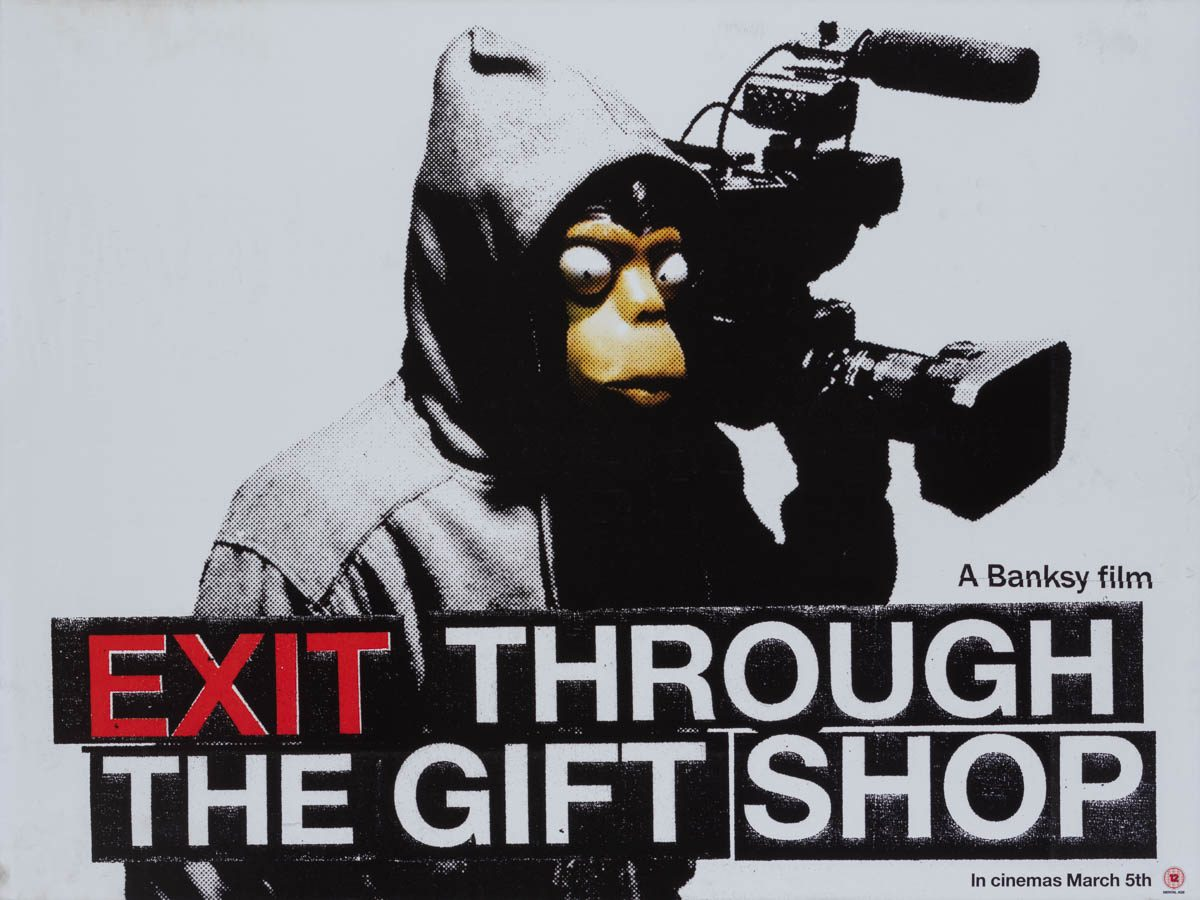 42-exit-through-the-gift-shop-uk-quad-2010-01