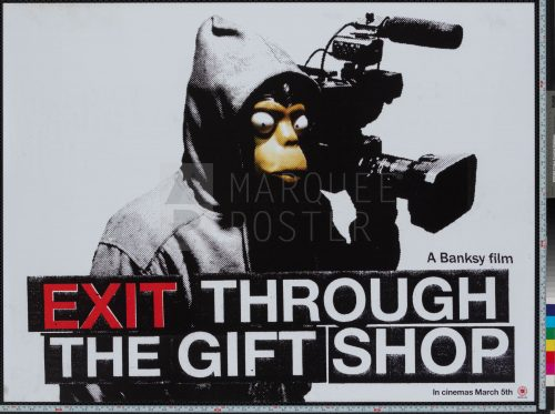 42-exit-through-the-gift-shop-uk-quad-2010-02