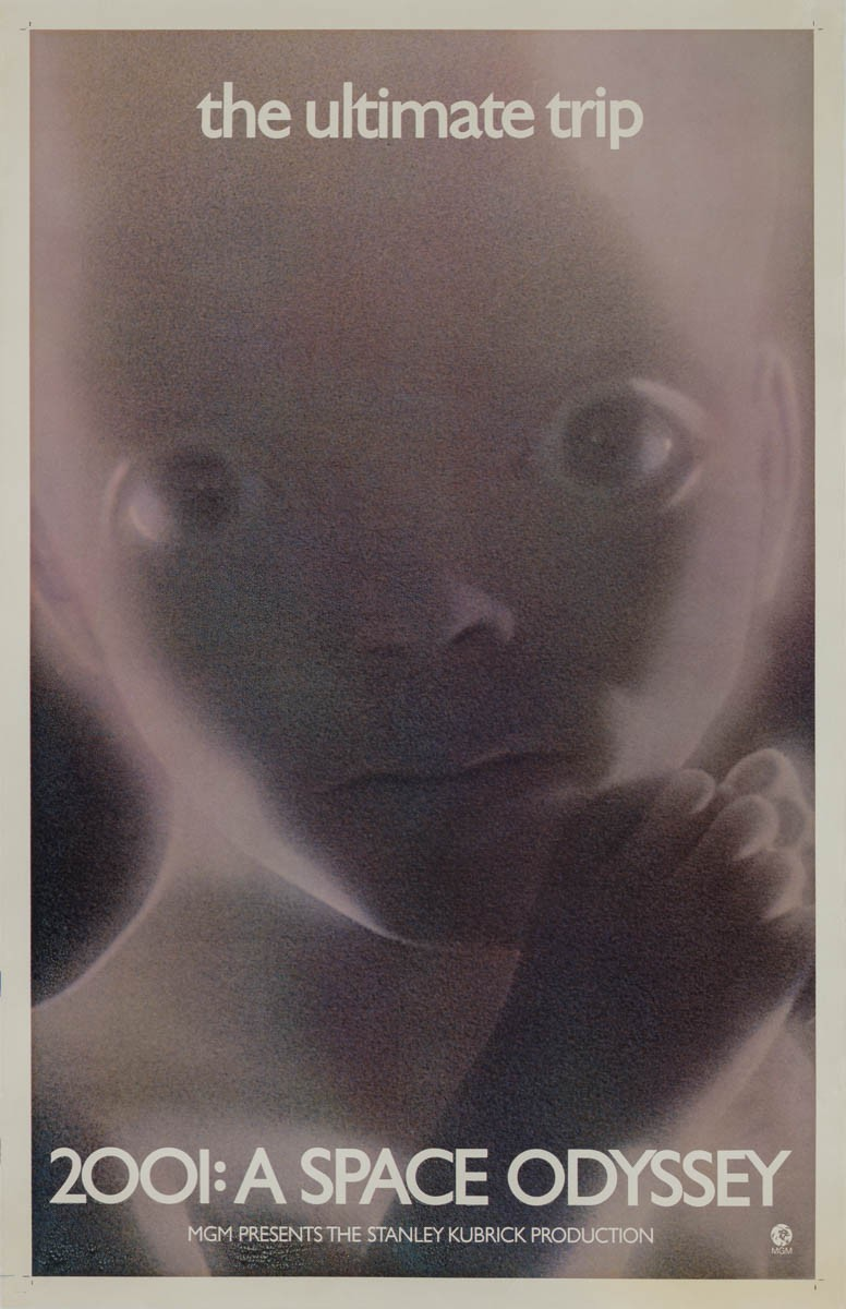 43-2001-a-space-odyssey-starchild-wilding-us-1-sheet-1968-01
