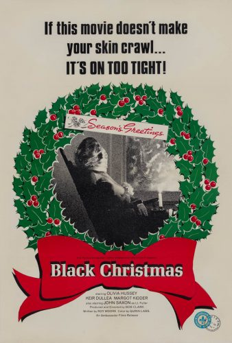 43-black-christmas-canadian-1-sheet-1974-01