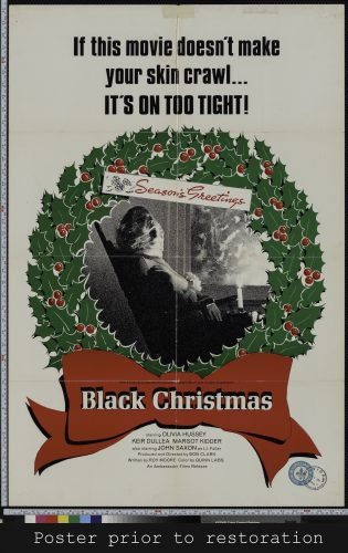 43-black-christmas-canadian-1-sheet-1974-03