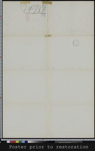 43-black-christmas-canadian-1-sheet-1974-04