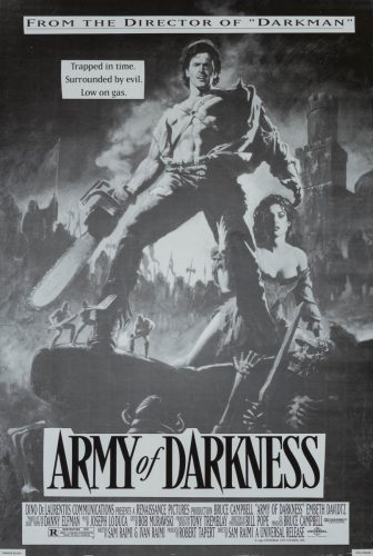 44-army-of-darkness-mock-up-us-1-sheet-1993-01