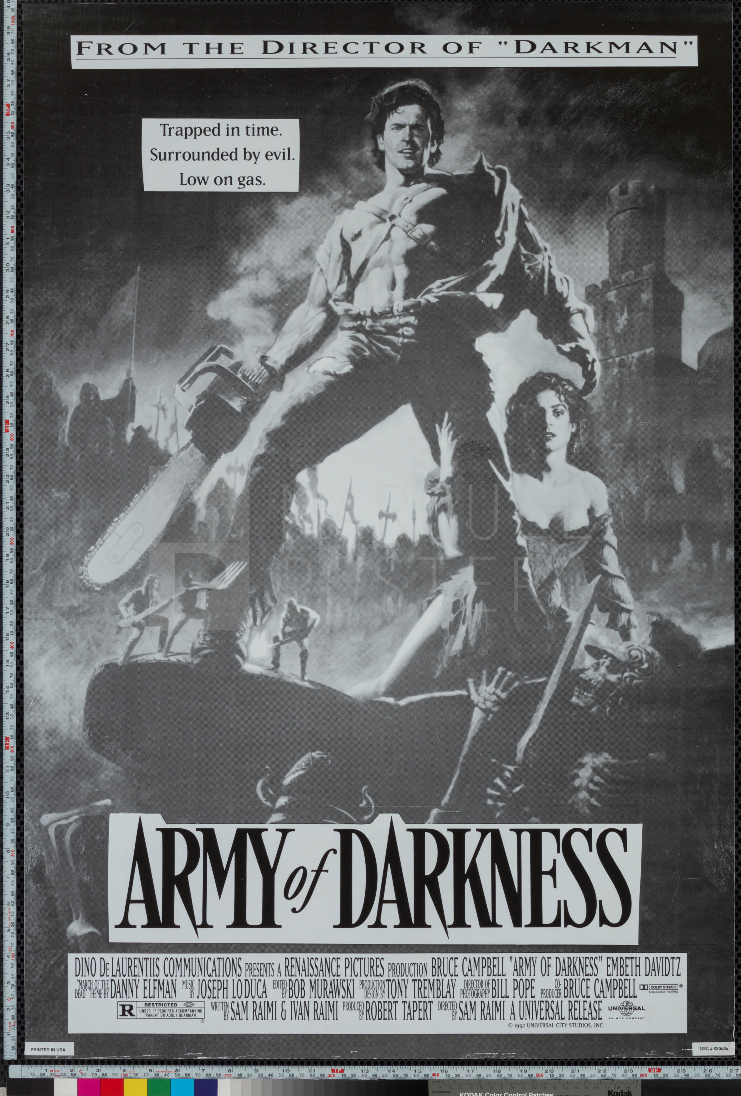 44-army-of-darkness-mock-up-us-1-sheet-1993-02