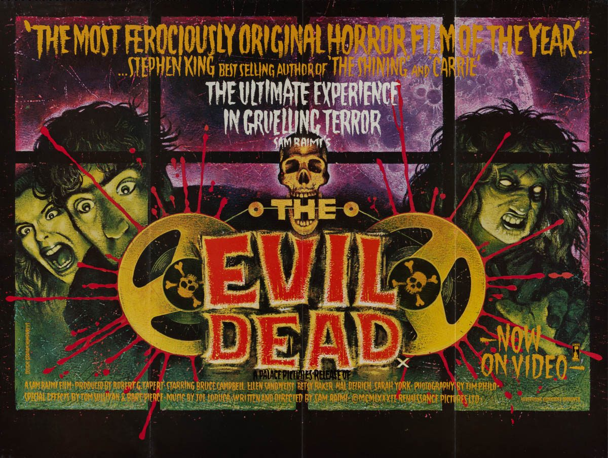 44-evil-dead-video-uk-quad-1982-01