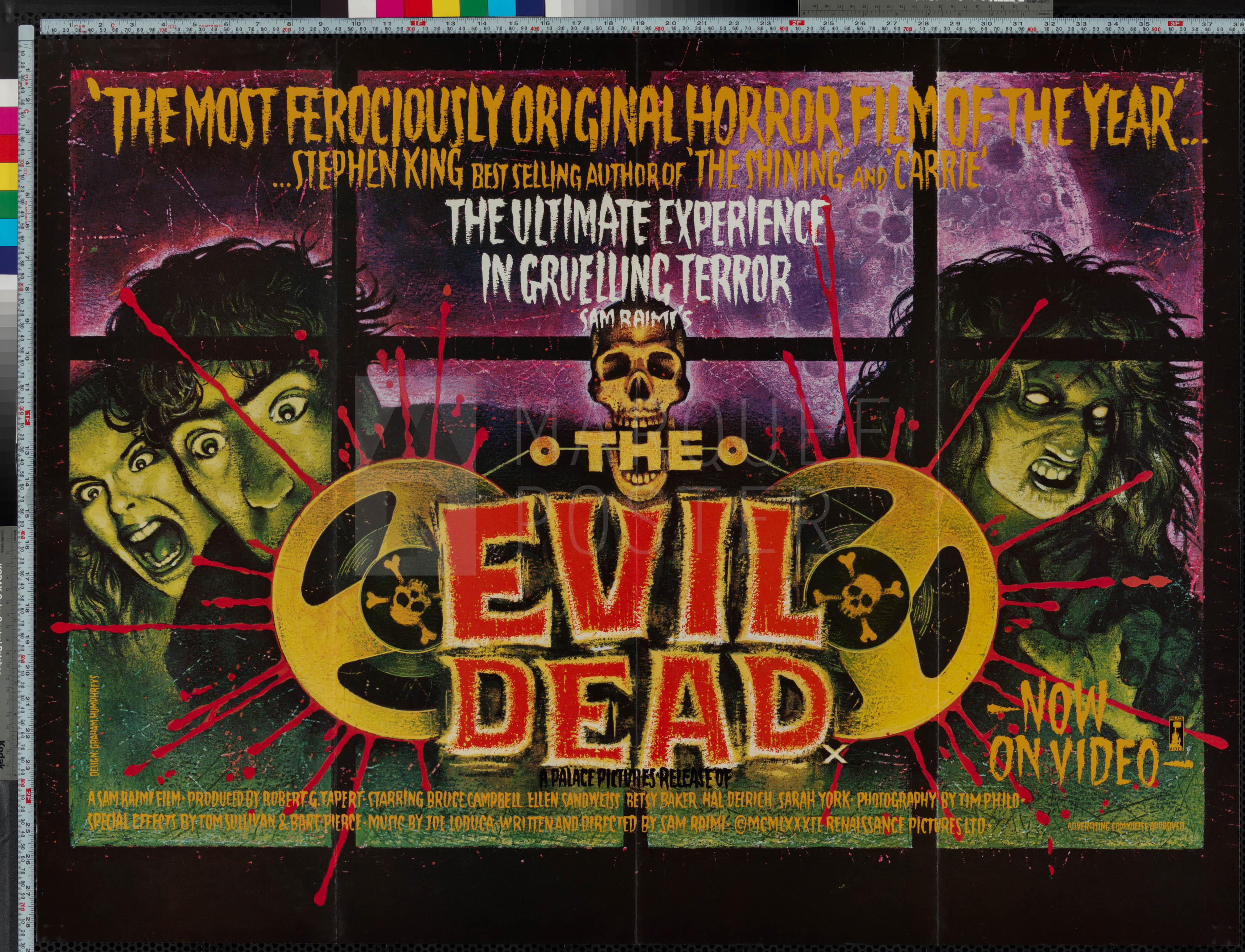 44-evil-dead-video-uk-quad-1982-02