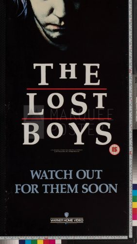44-lost-boys-video-uk-door-panel-1987-03