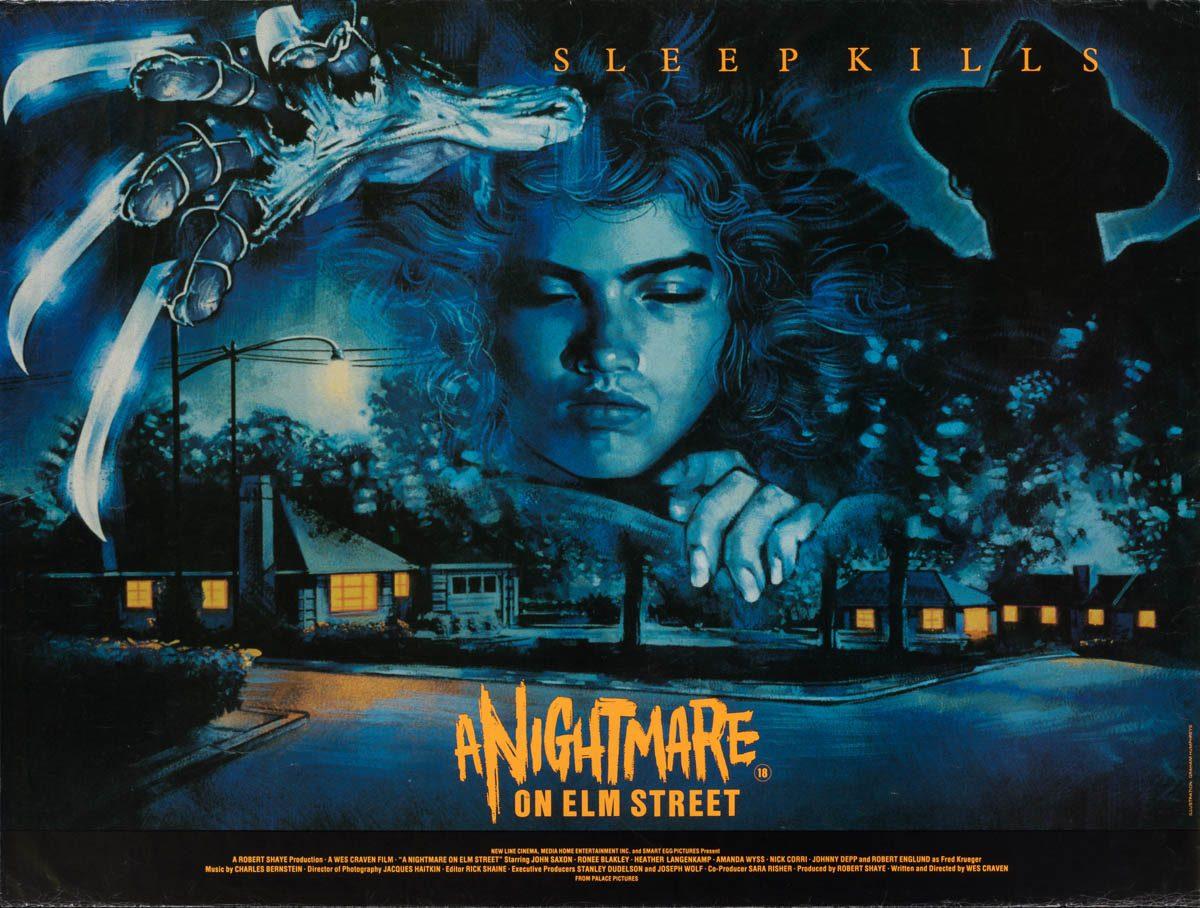 44-nightmare-on-elm-street-uk-quad-1984-01