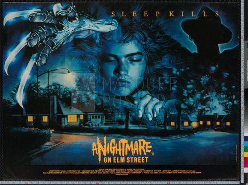 44-nightmare-on-elm-street-uk-quad-1984-02
