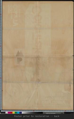 44-trapped-in-tia-juana-us-1-sheet-1932-04