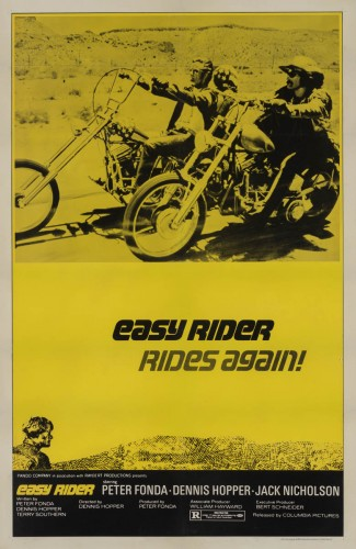 45-easy-rider-re-release-us-1-sheet-1972-01