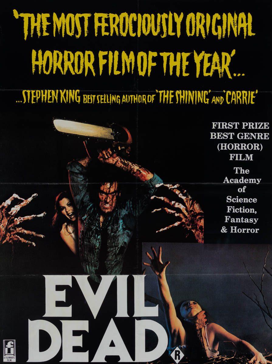 45-evil-dead-australian-1-sheet-1983-01