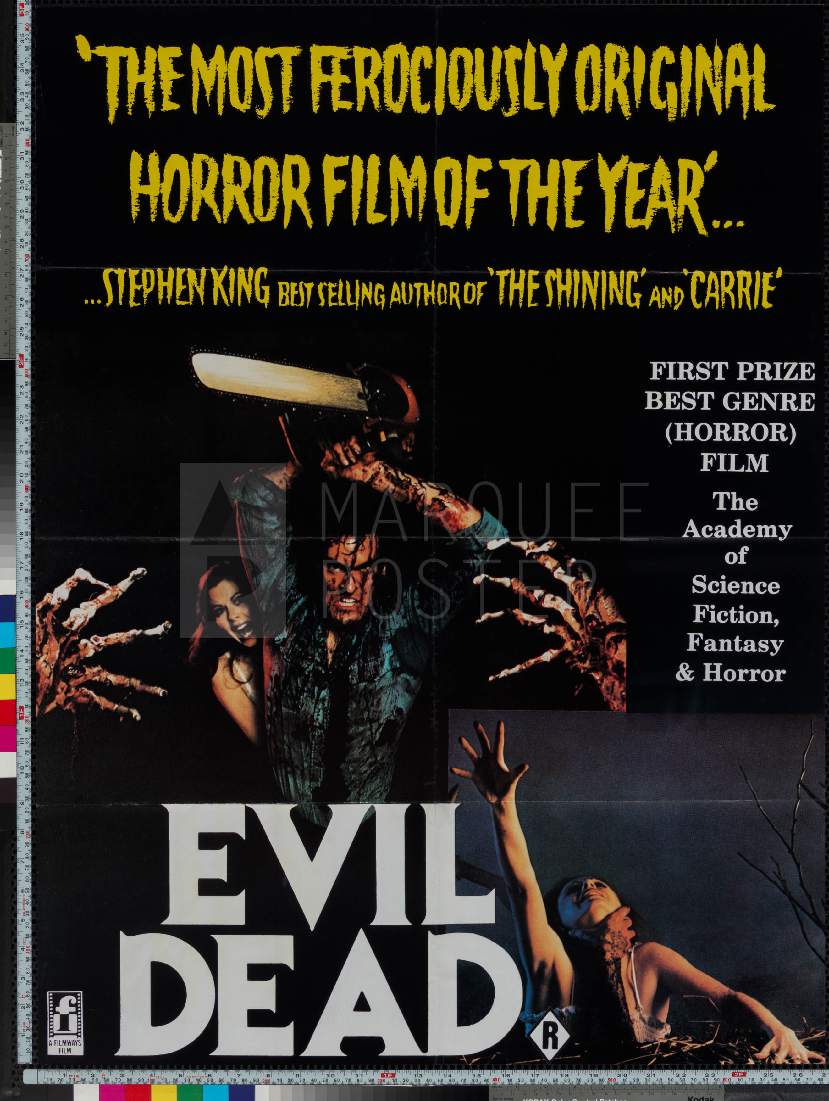 45-evil-dead-australian-1-sheet-1983-02