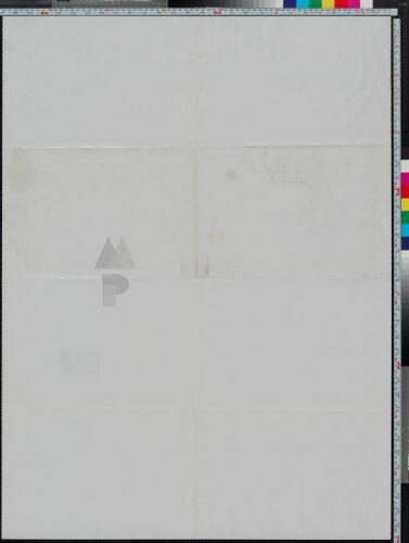 45-evil-dead-australian-1-sheet-1983-03