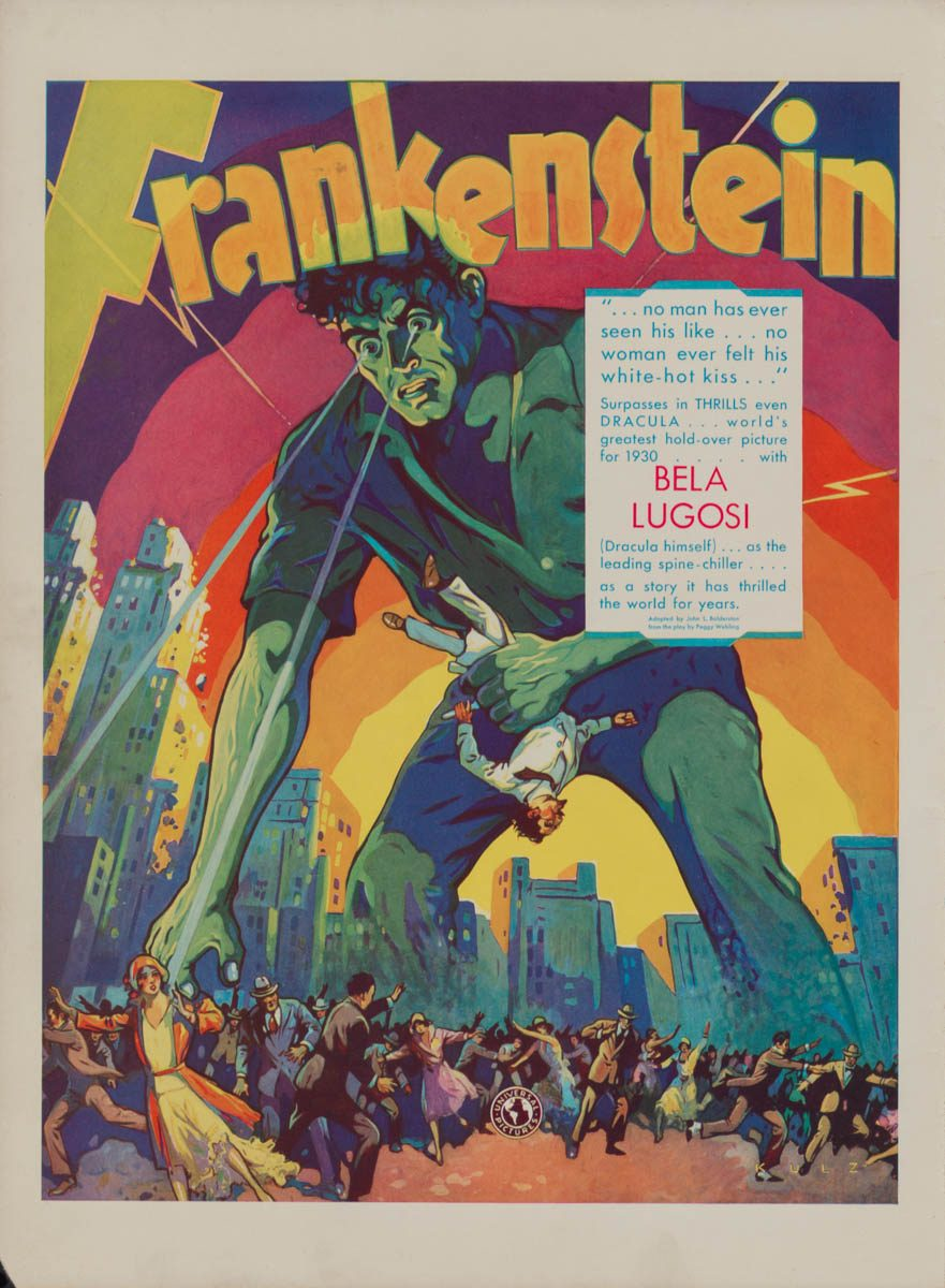 45-frankenstein-bela-lugosi-credit-style-us-exhibitor-book-1931-01